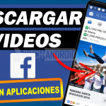 descargar videos hd de facebook facil sin aplicaciones